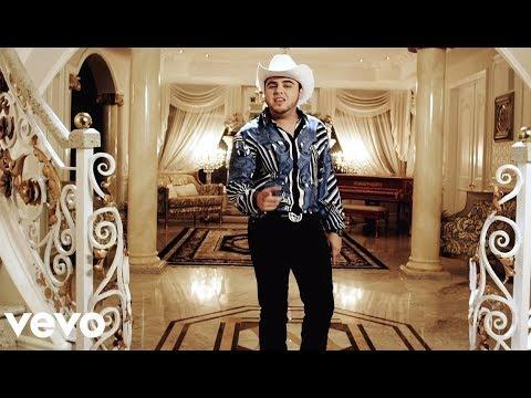 Amor Confuso - Gerardo Ortiz (Video)