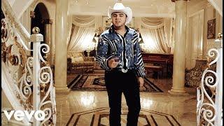 Gerardo Ortiz - Amor Confuso - YouTube