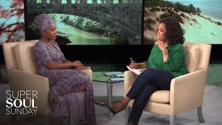 India.Arie's Spiritual Turning Point | SuperSoul Sunday | Oprah Winfrey Network