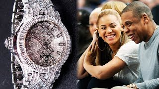 Video THE MOST EXPENSIVE WATCHES In The World MP3, 3GP, MP4, WEBM, AVI, FLV Mei 2019