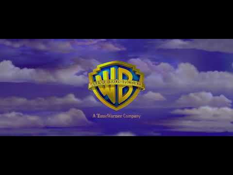 Annabella 2 creation full movie #2017 HD(720p)