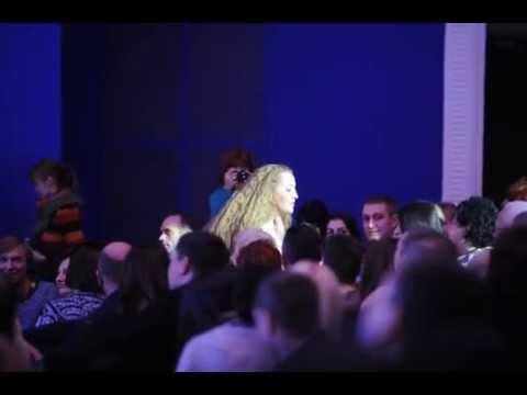 Концерт Нино Катамадзе прошел в Гомеле