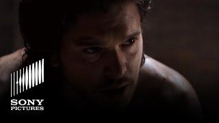 TV Spot 3 - Pompeii
