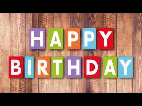 Frases de amigos - Frases De Cumpleaños Para Una Amiga Muy Querida, Feliz Cumpleaños Amiga