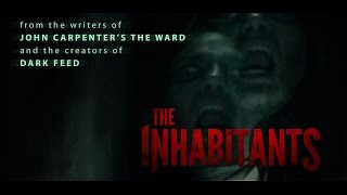 Nonton The Inhabitants 2015  Movie Review Film Subtitle Indonesia Streaming Movie Download