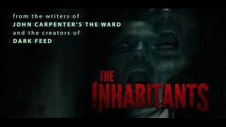 The Inhabitants(2015) Movie Review