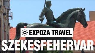 Szekesfehervar Hungary  city photos gallery : Szekesfehervar (Hungary) Vacation Travel Video Guide