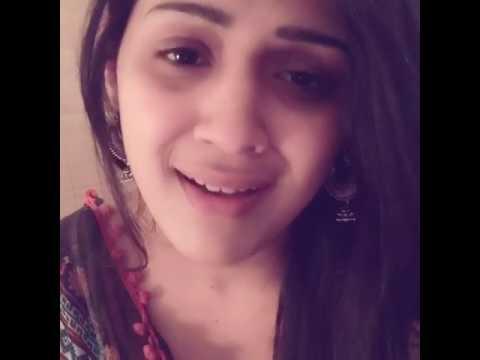 Video Toogu Manchadali   Kirik party   Vidisha Vishwas download in MP3, 3GP, MP4, WEBM, AVI, FLV January 2017