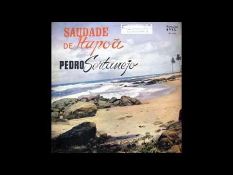 Pedro Sertanejo - Coqueiro Seco