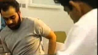 الأمراض التناسلية وكيفية علاجها