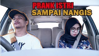 Video PRANK NUDUH ISTRI MASIH NYIMPEN FOTO MANTAN MALAH KUALAT MOBIL MOGOK 😭 MP3, 3GP, MP4, WEBM, AVI, FLV Juni 2019