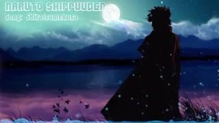 Download Lagu [OST] Top Naruto Shippuuden 【SAD】 Soundtrack Collection Mp3