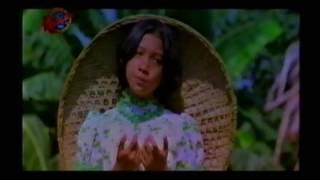 Video AYAH TIRIKU IBU TIRIMU 1977 Full Movie MP3, 3GP, MP4, WEBM, AVI, FLV September 2018