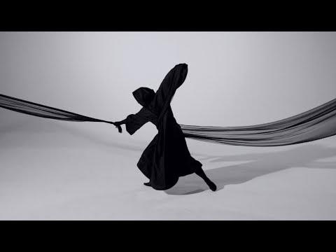 KLIP: DOE PAORO - Walking Backwards