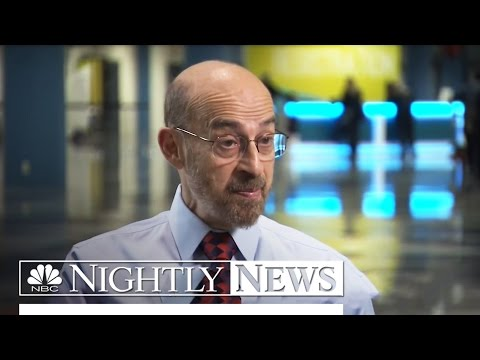 Study Confirms What Many Patients Taking Statins Have Said for Years   NBC Nightly News