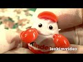 Lets forget 10 Green Bottles and have 10 Kinder Surprises sing along eggsplosive surprise eggs counting song. The ultimate learn to count Kinder egg video wh...