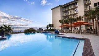 Galveston (TX) United States  City new picture : Top10 Recommended Hotels in Galveston, Texas, USA