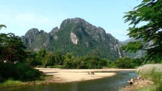 Vang Vieng Laos  city pictures gallery : Laos: Vang Vieng discovered