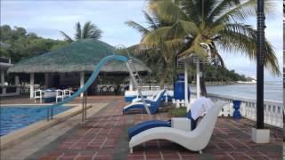 Santiago - Ilocos Sur Philippines  city photos : Vitalis Resort and Spa (Promotional Video)