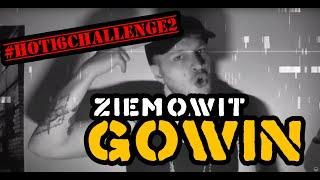 Ziemowit Gowin – Państwo z dykty #Hot16Challenge2
