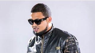 """Lapiz Conciente """"Se Proclama El Creador Del Movimiento Dominicano"""" dice Su Creación Perfecta"""