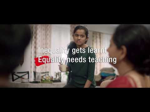 Tata Tea-Why are our rising sports stars retiring