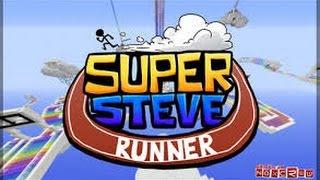 Merhaba Arkadaslar Bugun Super Steve Runner Oynadım. Daha Çok Boyle Parkur Videolarının Gelmesini İstiyorsanız Like Butonuna Abanabilirsiniz. İyi Seyirler Dilerim.Minecraft indirmek için - http://goo.gl/VRMuvhMap İndirmek İçin : http://goo.gl/yiTtcp