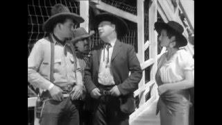 "The Man From UtahHelp us caption & translate this video!http://amara.org/v/Higf/-~-~~-~~~-~~-~-Please watch: ""Big Buck Bunny 4K/ UHD/ 60 Hz"" https://www.youtube.com/watch?v=YvbgprhDDMM-~-~~-~~~-~~-~-"
