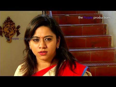 Apoorva Raagangal - அபூர்வ ராகங்கள் - PROMO - ப்ரோமோ - 23-06-2017