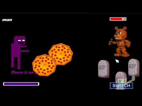 Download link http gamejolt com games fnaf world exe fan game