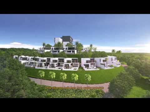 Yên Dũng Resort & Golf Club