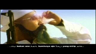 WONG PITOE - Jempol Kaki