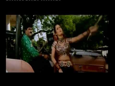 Video Toran Bandhao Ho Raaj - Part - 01/10 - Gujarati Movie full download in MP3, 3GP, MP4, WEBM, AVI, FLV January 2017