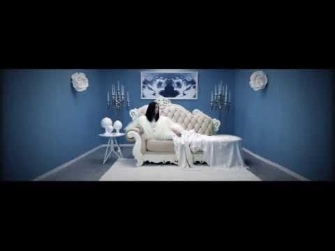 Nhật Thu - Như Vậy Đi  ft. MR.A [ OFFICIAL MV ] - Thời lượng: 6 phút, 20 giây.