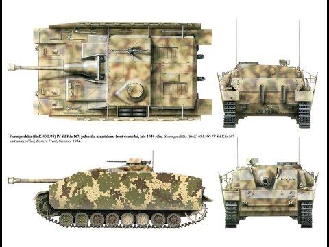 World of Tanks \