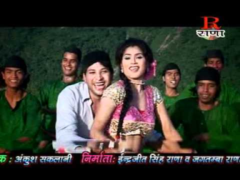 new garhwali song gundru piya