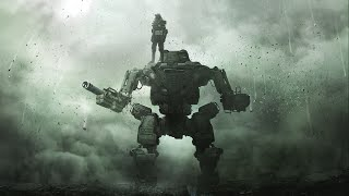 Hawken to release on PS4 in July
