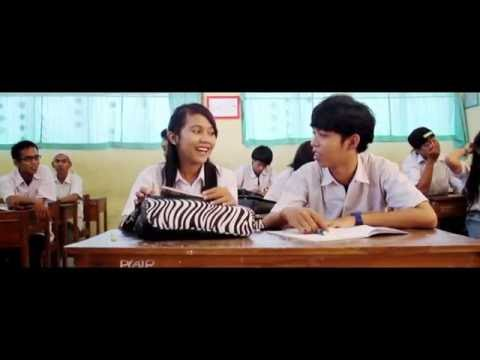 Bangku X9 'Short Movie 2013'