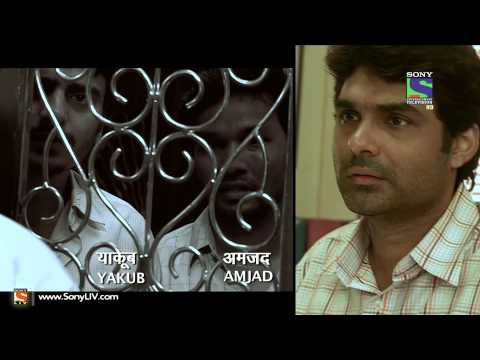 30th - Ep 375 - Crime Patrol: Dastak: Today, we meet the middle-class Dalvi family, where Mr. Surendra Dalvi is an accountant who looks after the accounts of variou...