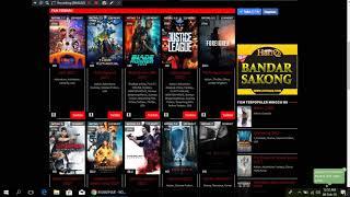 Nonton Website Streaming Film Hd Sub Indo Bioskopgue Film Subtitle Indonesia Streaming Movie Download