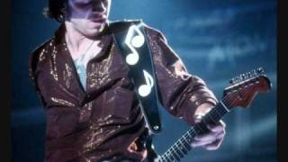 Stevie Ray Vaughan - Tightrope (Studio Version)