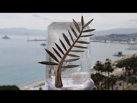 Filmfestspiele von Cannes: Ohne Netflix und mit vielen  ...