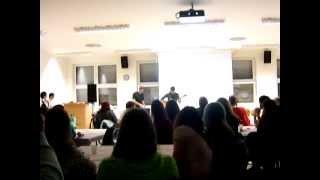 Video Miroslav Kyrian - Vzpomínáš (Jindra Kejak)