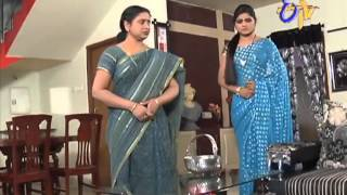 Puttadi Bomma - 4th December 2013 - Episode No 1179 Youtube HD