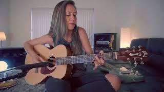 Video Stay (Zedd, Alessia Cara) - by  Lari Basilio MP3, 3GP, MP4, WEBM, AVI, FLV Maret 2019