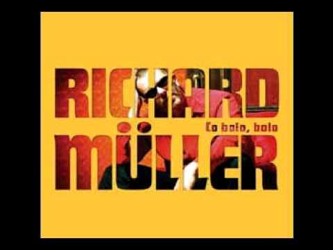 Richard Muller - Asi to tak musí byť