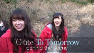Nonton     Ute                V   To Tomorrow                                 The Curtain Rises                      Film Subtitle Indonesia Streaming Movie Download