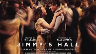 Nonton Jimmy S Hall   Bande Annonce  Vf  Film Subtitle Indonesia Streaming Movie Download
