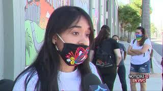 Emotiva vigilia para Andres Guardado – Noticias 62 - Thumbnail