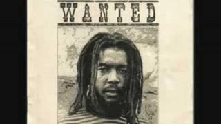Peter Tosh - Rastafari Is